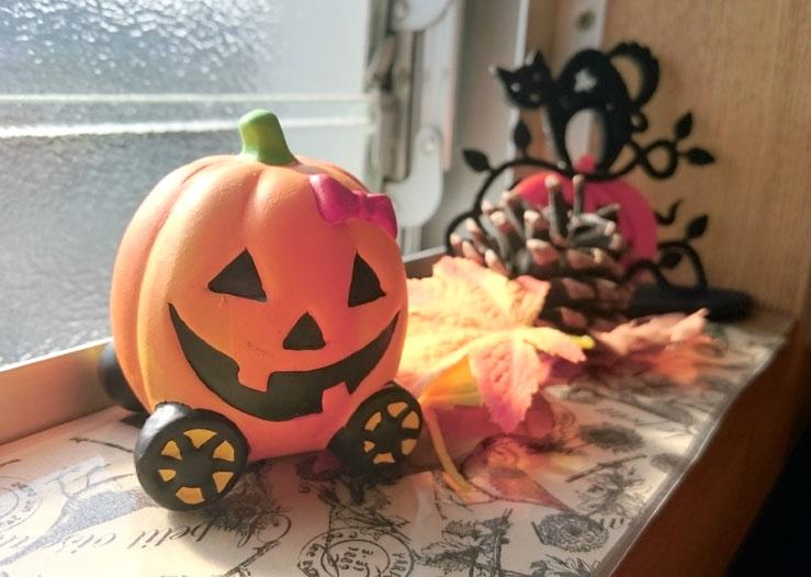 helloween3