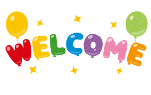 welcome_balloon_text